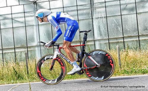 TT Kontich (470)