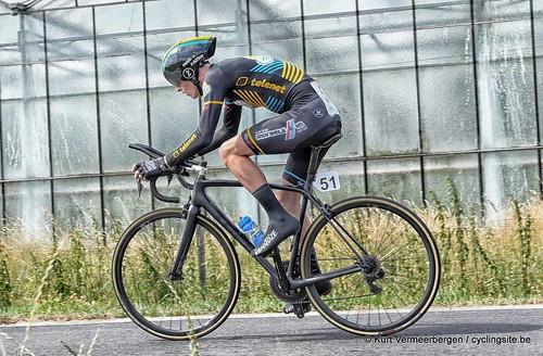 TT Kontich (461)