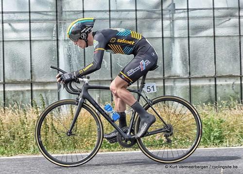 TT Kontich (460)