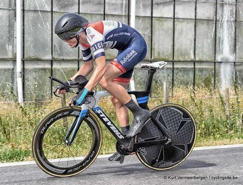TT Kontich (441)