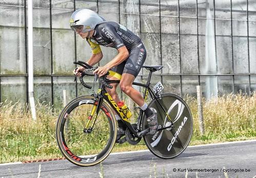 TT Kontich (434)