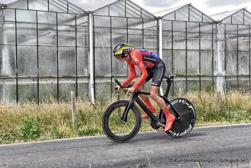 TT Kontich (425)