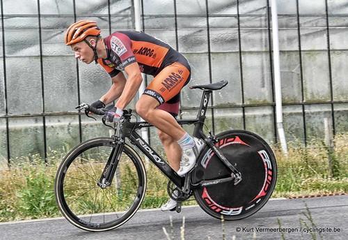 TT Kontich (387)