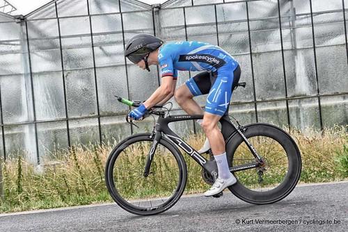 TT Kontich (343)