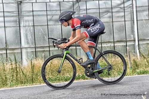 TT Kontich (329)