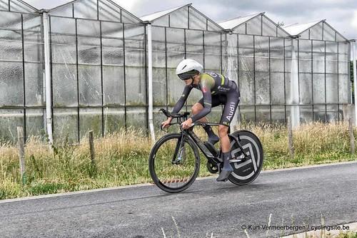 TT Kontich (209)