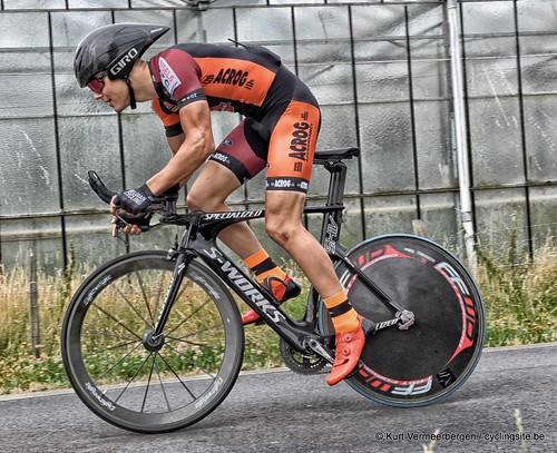 TT Kontich (131)