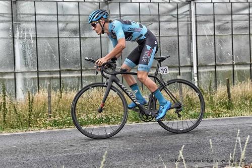 TT Kontich (126)
