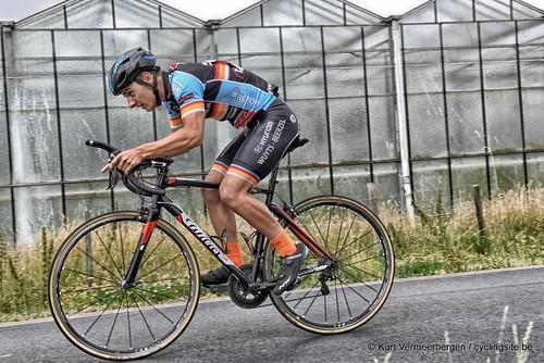 TT Kontich (108)