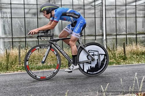 TT Kontich (85)