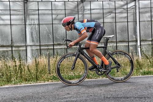TT Kontich (81)