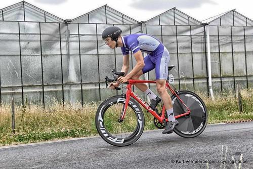 TT Kontich (59)