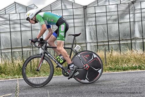 TT Kontich (57)