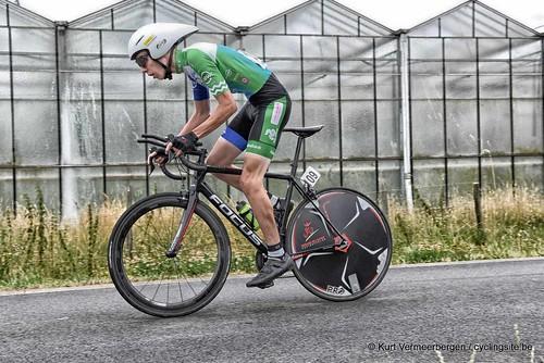 TT Kontich (56)