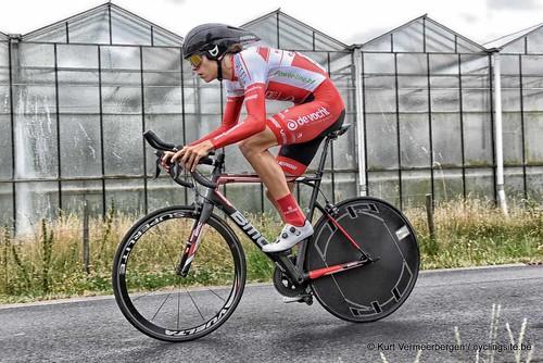 TT Kontich (48)