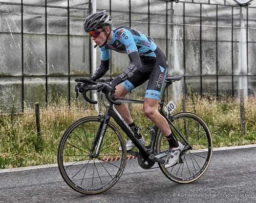 TT Kontich (14)