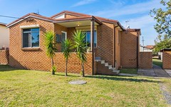 95 Yalunga Street, Dapto NSW