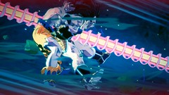 Dragon-Ball-Z-Kakarot-090719-006