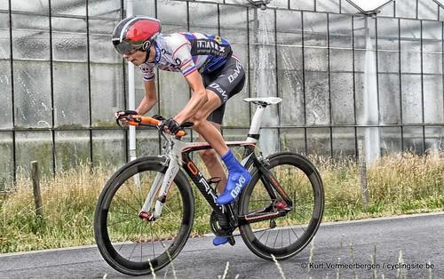 TT Kontich (201)