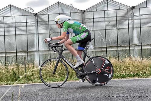 TT Kontich (53)