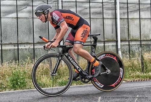 TT Kontich (40)