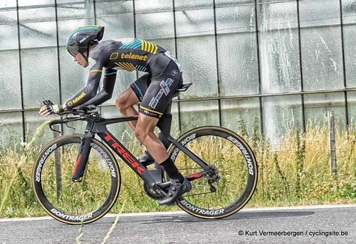TT Kontich (500)