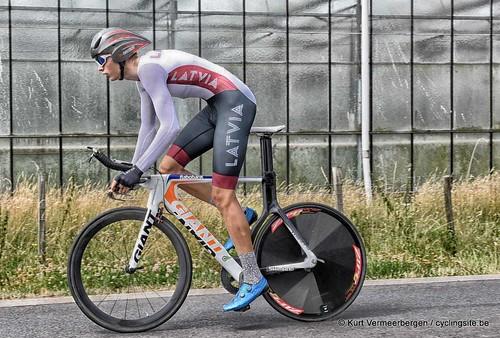 TT Kontich (493)