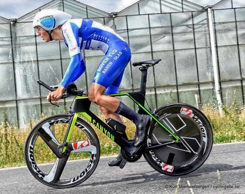 TT Kontich (484)