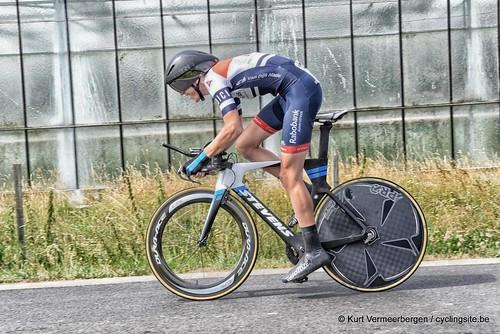 TT Kontich (443)