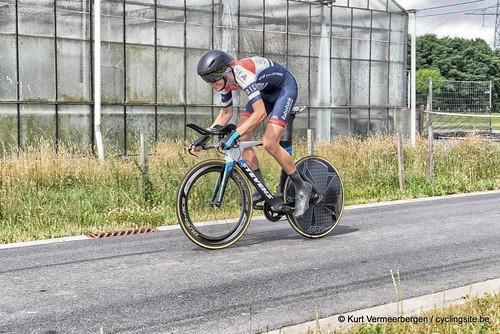 TT Kontich (440)
