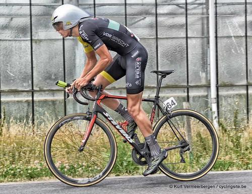 TT Kontich (357)