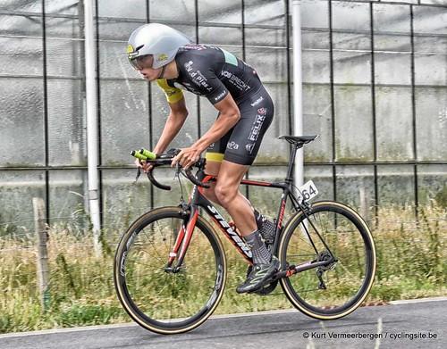 TT Kontich (356)