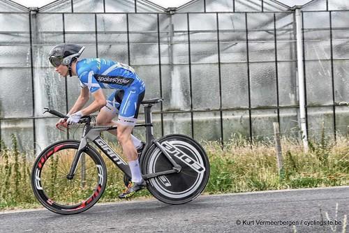 TT Kontich (353)
