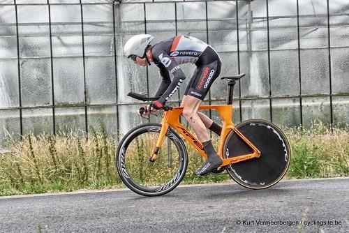TT Kontich (309)
