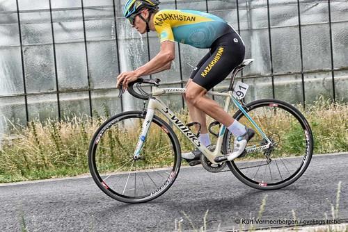 TT Kontich (303)