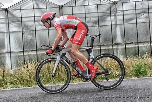 TT Kontich (94)