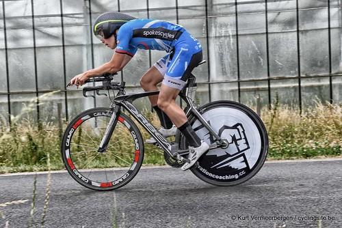 TT Kontich (86)