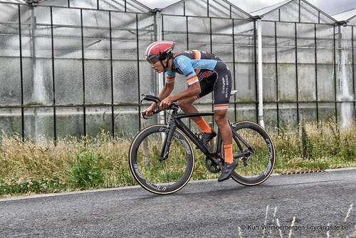 TT Kontich (80)