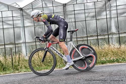 TT Kontich (77)
