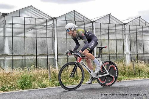 TT Kontich (75)
