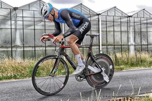 TT Kontich (63)