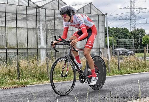 TT Kontich (46)