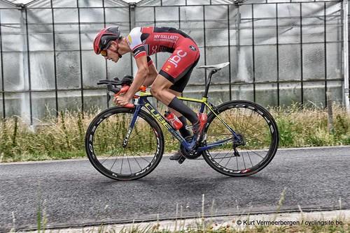 TT Kontich (23)