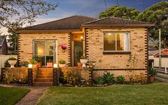 7 Rogers Street, Roselands NSW