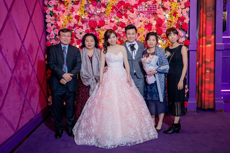 蜷川實花廳,大直典華,台北婚攝,台北婚宴場地,婚禮攝影,典華婚宴,典華婚禮攝影