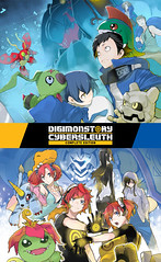 Digimon-Story-Cyber-Sleuth-090719-008