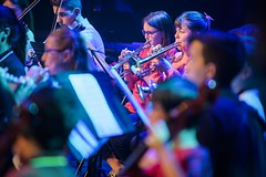 """15052019-culture_spectacle_concert_conservatoire (37)_DxO • <a style=""""font-size:0.8em;"""" href=""""http://www.flickr.com/photos/149266365@N03/48239271681/"""" target=""""_blank"""">View on Flickr</a>"""