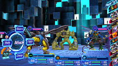 Digimon-Story-Cyber-Sleuth-090719-004