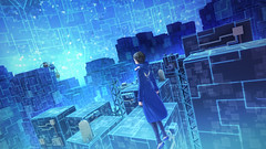 Digimon-Story-Cyber-Sleuth-090719-005
