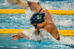 NATF_20190709_SC_3940 (Saulo Cruz) Tags: cbdu napoli2019 ubrasil universíade universíadedenapoli universíadedeverão heroisbra voceheroi itália natação swim swimmers swimming esporte brasileiros brasil brazil fotos
